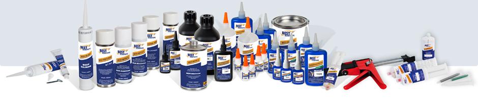 http://products.avtech-bg.eu/images/logo.jpg